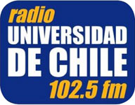 Radio Universidad de Chile